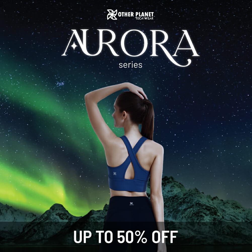 aurora logo-06